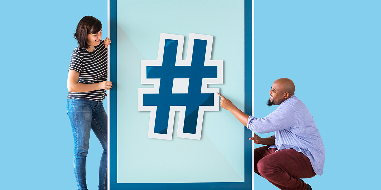 https://digital-dash.ca/wp-content/uploads/2020/09/Are-Hashtags-really-all-that-when-marketing-1280x640.png