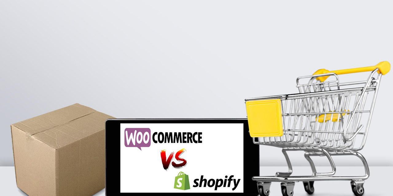https://digital-dash.ca/wp-content/uploads/2020/09/WooCommerce-versus-Shopify_-Which-is-fit-for-your-business_-1280x640.jpg
